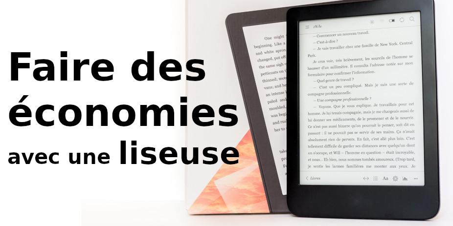 argent-economie-ebook-liseuse