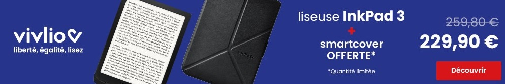 pack inkpad 3 smartcover