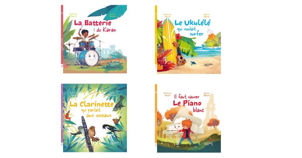 livres gratuits pour enfants