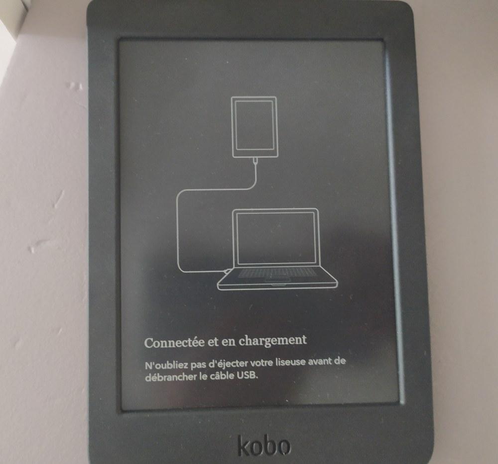 https://www.liseuses.net/rendre-compatible-un-ebook-kindle-et-kobo/