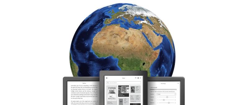 ebook planète écologie livre