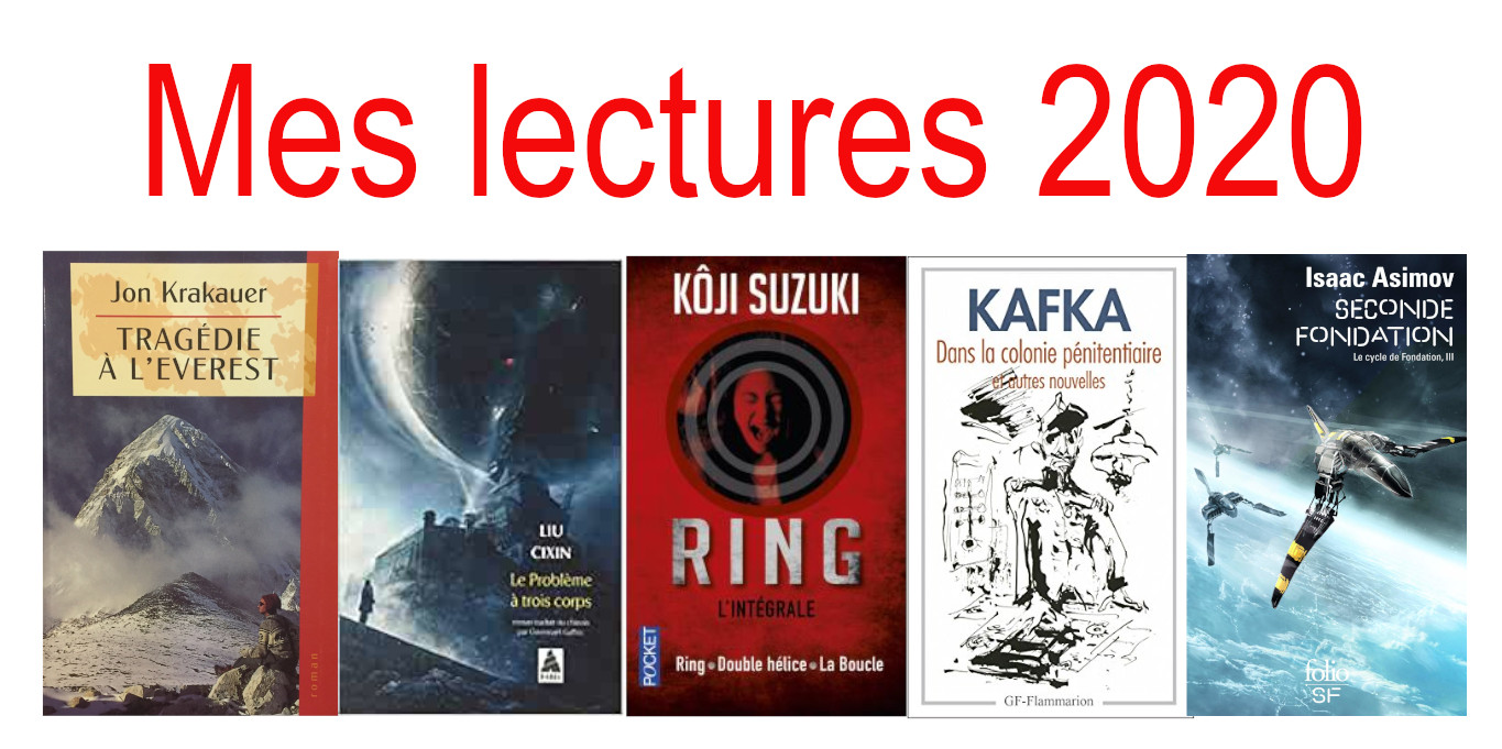 lectures 2020
