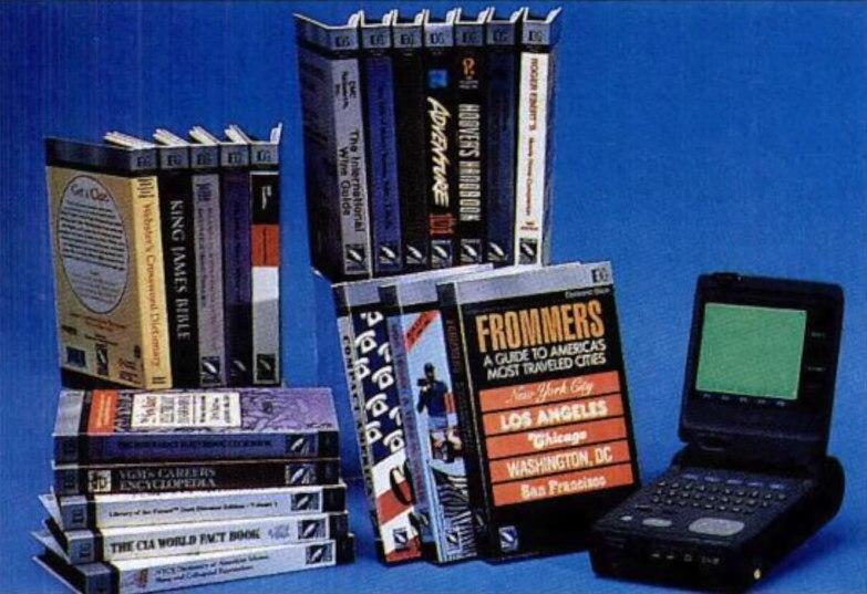 sony dd-1ex ebooks disponibles usa